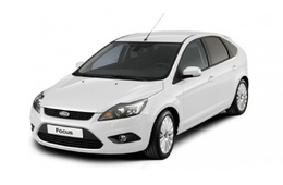 ford-focus-21_img0