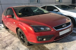 ford-focus-22_img0
