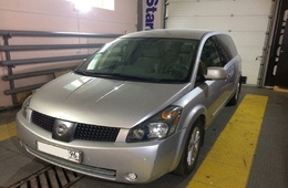 nissan-quest_img0